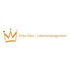logo-erika-goetz