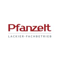 logog-pfanzelt